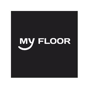 Ламінат My Floor купити в Харкові в Ламінат Паркет Венге