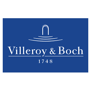 Ламінат Villeroy & Boch купити в Харкові в Ламінат Паркет Венге