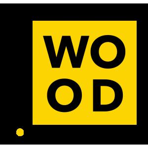 White Wood Харків купити в Харкові інженерну дошку з доставкою