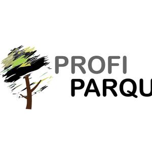 Profi Parquet купити паркетну дошку в Харкові