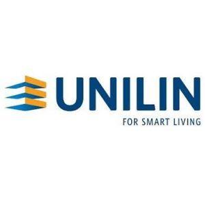 Виниловая плитка  Unilin Classic Plank , купить в Харькове в Ламинат Паркет Венге
