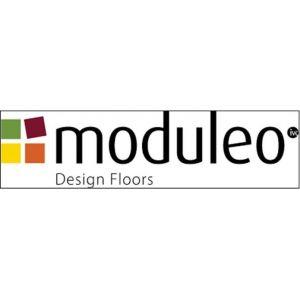 IVC Moduleo купити в Харкові вініл за доступною ціною в Венге