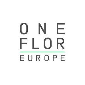 ONEFLOR Europe Харьков, купить винил Ванфлор в Венге