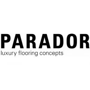 Parador купити паркетну дошку в Харкові