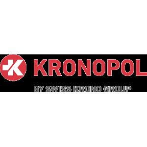 Kronopol купити в Харкові Parfe floor, ціна Кронопол і Парфефлор в Харкові