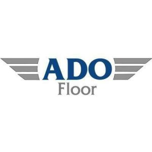 СПС Адо флор Харків, купити SPS Ado Floor в Венге Ламінат Паркет
