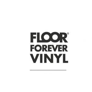 Винил Floor Forever купить в Ламинат Паркет Венге