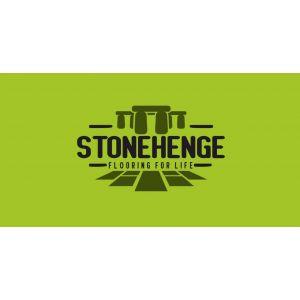 Stonehenge SPC Харьков, купить замковой СПС Харьков Китай
