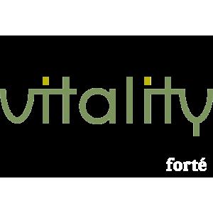 Vitality Deluxe 4V купить ламинат в Харькове, Балтерио Делюкс Харьков