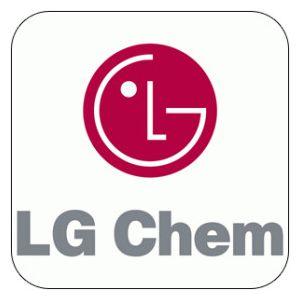 LG Decotile  ПВХ плитка для пола, купить в Харькове в Ламинат & Паркет