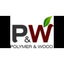 Polymer Wood