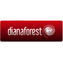 Diana Forest